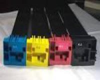 تونر رنگی کونیکا مینولتا c450 c451 c452 c454 c654
