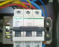 برقکار/شبانه روزی/همه جا/برق کار/برقکاری/برق کاری/