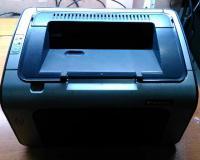 خرید و فروش تعمیر پرینتر , فروش و شارژ کارتریج