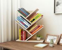 کتابخانه برگی رومیزی