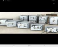 تعمیرات گاوصندوق.تعمیرگاوصندوق09129560765