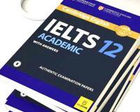 تدریس خصوصی آیلتس و زبان انگلیسی