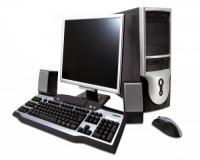خریدار کامپیوتر با بالاترین قیمت
