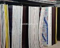 پخش ورق پلی کربنات ، فروش ورق پلی کربنات