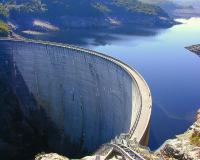 شرکت رتبه 5 آب و فاضلاب سازمان برنامه و بودجه بفروش میرسد در اهواز