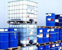 خرید و فروش نونیل فنول (فنل) اتوکسیله 6مول
