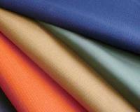 فروش انواع پارچه برزنت - چادر ترانزیتی