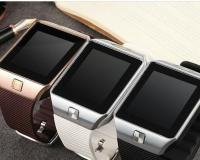 پخش عمده و تک طرح اپل واچ اسمارت واچ ساعت هوشمند