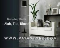 فروش اسلب، تایل و کوپ لاشتر Pietra Gray Marble