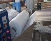 قیمت تولید فروش پلاستیک حبابدار در مشهد