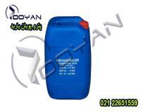 فروش ویژه اسید فسفریک