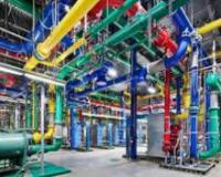 واگذاری رتبه پیمانکاری تاسیسات و تجهیزات ساختمان