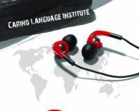 آموزشگاه و آموزش زبان ترکی استانبولی , روسی , هلندی , فرانسه سوئدی عربی اسپانیایی ایتالیایی چینی