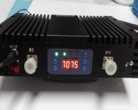 تقویت آنتن موبایل صنعتی ۳ باند