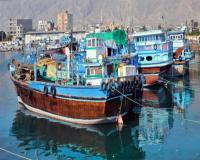 خدمات حمل کالا از چین و دبی