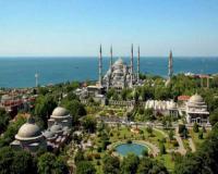 استانبول ترکیه