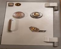 بازگشایی گاوصندوق کاوه-جابجایی گاوصندوق کاوه(88419983)