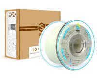 فیلامنت PLA قطر 1.75 سفید طرح جدید مارک YS