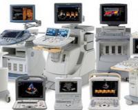 شرکت توسعه صنعتی الکترونیک