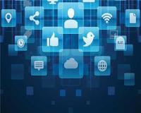 اینترنت وایرلس , فروش اینترنت پرسرعت , اینترنت wireless