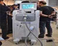 فروش دستگاه لیزر موهای زاید الکساندرایت ، دایود ، الکس ، هایفو ، کربوکسی ، پلاسماجت