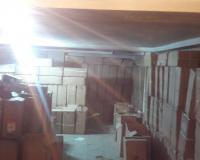 فروش مستقیم کاغذ دیواری از انبار