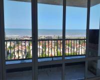 فروش آپارتمان ساحلی شهرک خانه دریا