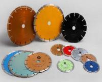 فروش تخصصی دیسک های برش سرامیک پرسلان بری