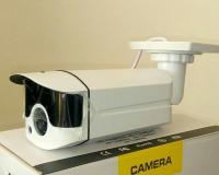 فروش و نصب دوربین مداربسته پک های ویژه مدار بسته
