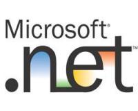 انجام پروژه های ASP.Net ، C#.Net ، VB.Net