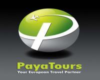 برگزاری جلسات کاری شما در اروپا