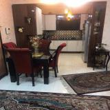 اجاره روزانه و ماهانه سویت آپارتمان مبله تهران