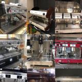 فروش انواع دستگاه اسپرسو کارکرده