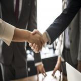 ثبت شرکت و برند و کلیه ی امور ثبتی