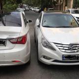 اجاره ماشین ایرانی و خارجی(رنت خودرو)