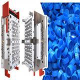 قالب تزریق پلاستیک دقیق , خط تولید از کره چین تایوان