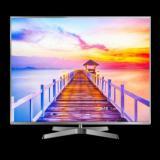 تلویزیون پاناسونیک 65EX750M