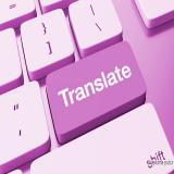 ترجمه-متن-متون-انگلیسی به فارسی-تایپ-مشاوره پایان نامه-مقاله-کتاب-PDF-سمینار