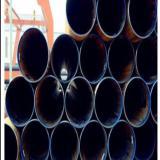 فروش لوله های آلیاژی صنعت نفت و گاز و انرژی و پتروشیمی A335 , A333 , X42 , X52