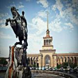 تور ویژه ارمنستان***ARMANIA