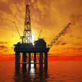 فروش شرکت نفت و گاز رتبه 5 / سهامی خاص