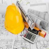 تامین مهندس جهت رتبه بندی 2 ساعته معماری ساختمان