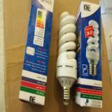 لامپ ۲۶ وات کامه نور ایرانی