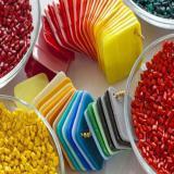 تولید و فروش مواد اولیه پلاستیک گرانول شده