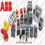 صنعت و بازرگانی ریحانی نمایندگی محصولات ABB با نازلترین قیمت و زمان تحویل کوتاه.