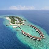 تور مالدیو ویژه تعطیلات آبان