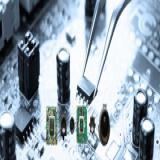 تعمیر دوربینهای صنعتی و لنزهای صنعتی