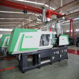 دستگاه ماشین قالب تزریق پلاستیک کارکرده دست دوم از چین