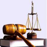 ثبت شرکت ثبت برند تغییرات لایحه حقوقی مشاوره