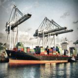 مشاوره واردات کالا از کشور چین با ۸ سال سابقه